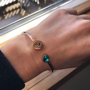 Jewelry - Sagittarius bangle